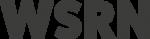 wsrn_logo-web_100-hoch_grau
